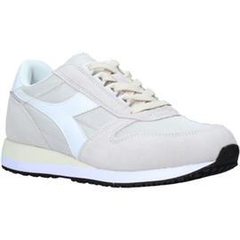 Lage Sneakers Diadora 501175105