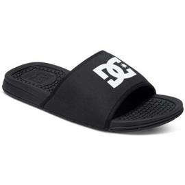 Teenslippers DC Shoes CHANCLA HOMBRE DC ADYL100026
