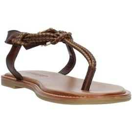 Teenslippers Inuovo 435023