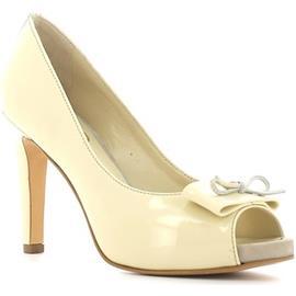 Pumps Grace Shoes 398