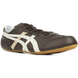 Lage Sneakers Onitsuka Tiger Whizzer Lo Perf