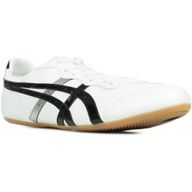 Lage Sneakers Onitsuka Tiger Whizzer Lo