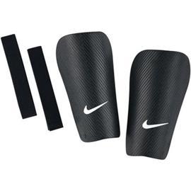 Voetbalschoenen Nike J Guard-CE