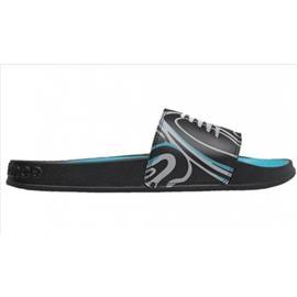 Slippers New Balance SMF200BL