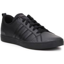 Lage Sneakers adidas Adidas VS Pace B44869