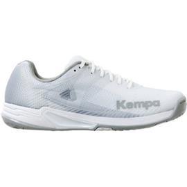 Sportschoenen Kempa Chaussures femme Wing 2.0