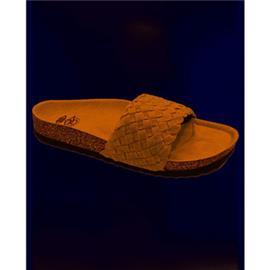 Slippers Rip Curl Marbella tgtc34