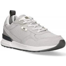 Lage Sneakers Xti 58208