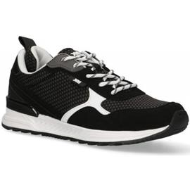 Lage Sneakers Xti 58209