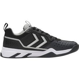 Sportschoenen Hummel Chaussures de handball Teiwaz