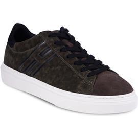 Lage Sneakers Hogan HXM3400J310HT8743D