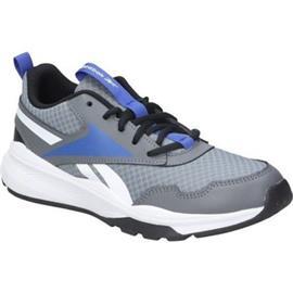 Lage Sneakers Reebok Sport DEPORTIVAS S29116 SEÑORA GRIS
