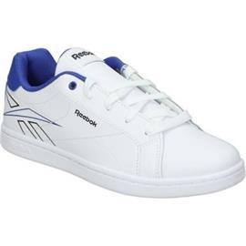 Lage Sneakers Reebok Sport DEPORTIVAS G58448 SEÑORA BLANCO