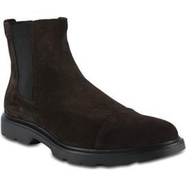 Laarzen Hogan HXM3040W330HG0S807