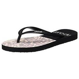 Teenslippers Rip Curl CHANCLAS PISCINA MUJER TGTD86