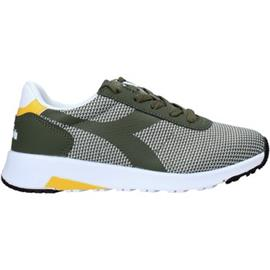 Lage Sneakers Diadora 101174385