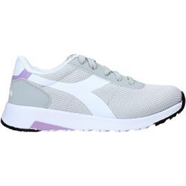 Sneakers Diadora 101174385