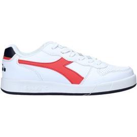 Lage Sneakers Diadora 101173301