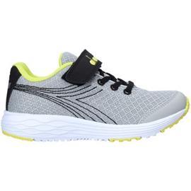 Sneakers Diadora 101175606