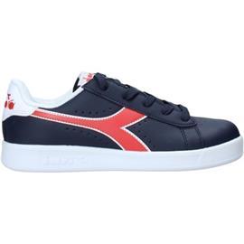 Lage Sneakers Diadora 101173323