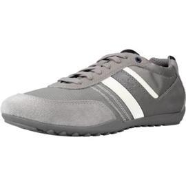 Lage Sneakers Geox U GARLAN