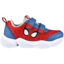 Lage Sneakers Spiderman 2300004640