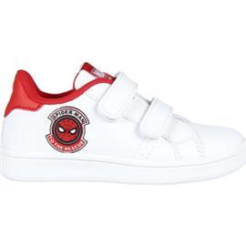 Lage Sneakers Spiderman 2300004066