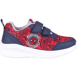 Lage Sneakers Spiderman 2300004728