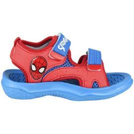 Sandalen Spiderman 2300004400