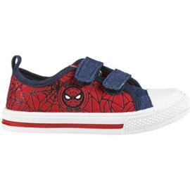 Lage Sneakers Spiderman 2300003634