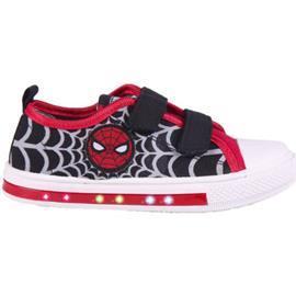 Lage Sneakers Spiderman 2300004708