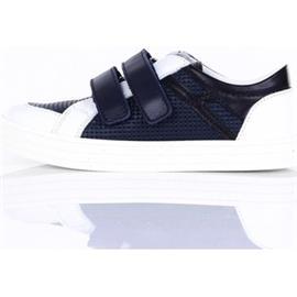 Lage Sneakers Hogan HXC1410N470698