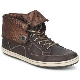 sneakers S.Oliver NISHITA