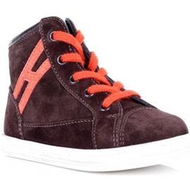 Hoge Sneakers Hogan HXT1410I3914C6