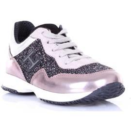 Lage Sneakers Hogan HXT0920V310F4I