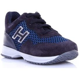 Lage Sneakers Hogan HXT0920V310E96