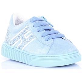 Lage Sneakers Hogan HXT3400K390IDA