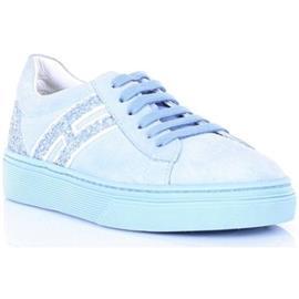 Lage Sneakers Hogan HXC3400K390IDA