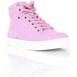Hoge Sneakers Hogan HXC14107283AGI