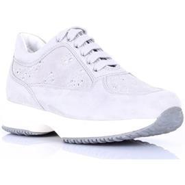 Lage Sneakers Hogan HXC00N0L311CR0
