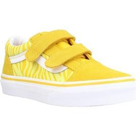 Lage Sneakers Vans UY OLD SKOOL V