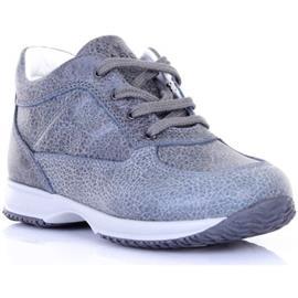 Lage Sneakers Hogan HXT0920001DSJ