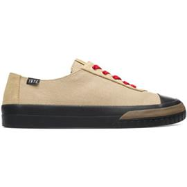 Sneakers Camper K100674-001