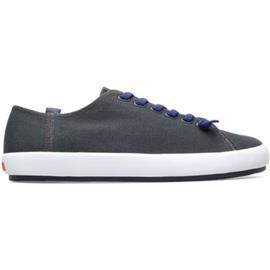 Lage Sneakers Camper 18869-069