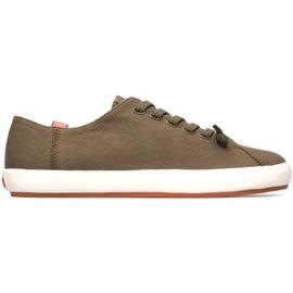 Lage Sneakers Camper 18869-067