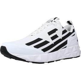 Lage Sneakers Armani X8X033 XCC52