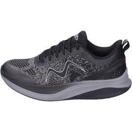 Lage Sneakers Mbt BH611 HURACAN 3000 Cushioning
