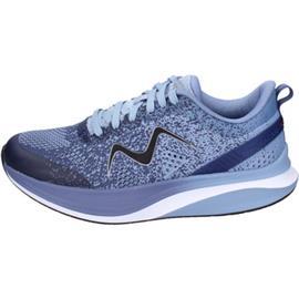 Lage Sneakers Mbt BH613 HURACAN 3000 Cushioning