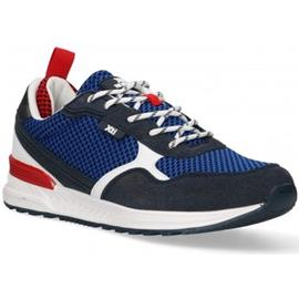 Lage Sneakers Xti 58207