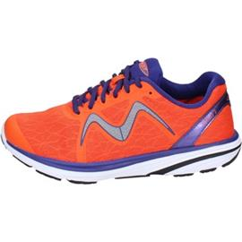 Lage Sneakers Mbt BH626 SPEED 2 Fast
